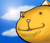 猫ノ背さんの画像
