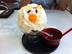 haruka_yさんの画像