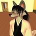 underwolfさんの画像