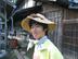 shyo-1さんの画像