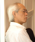 Koh-ichiさんの画像