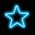 stellaさんの画像