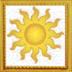 solさんの画像