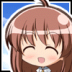「直chan」さんの画像