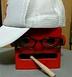 takashiwaさんの画像