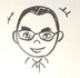 kiji40desさんの画像