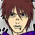 toruさんの画像