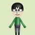 sune_kajiriさんの画像