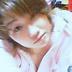 aoi987miyachanさんの画像