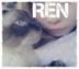 renさんの画像