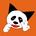 PANDACAT