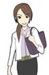 rikakoさんの画像