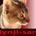 jyoji-san