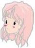 Lunaさんの画像