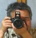 marukobunkoさんの画像
