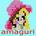 amaguri