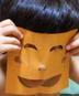 sayudomさんの画像
