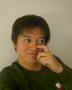 ラジオパーソナリティー海成さんの画像