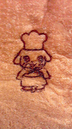 harapeko-sanchanさんの画像