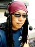 DJ-SHINさんの画像
