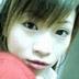 kimochae7さんの画像