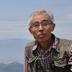 北岳太郎さんの画像