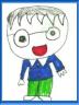 Leonさんの画像
