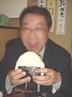 chikumaruさんの画像