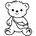 mf-bear