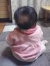 aya-ponさんの画像