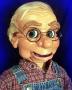 ファニートさんの画像