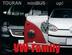 VW-Familyさんの画像