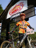 sassa-bikeさんの画像