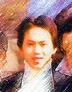 鉄腕原子さんの画像