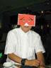 piroqさんの画像