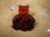 Mimosaさんの画像