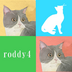 roddyさんの画像