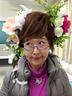 esashitomokoさんの画像