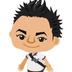 papa_blogger_mさんの画像