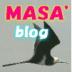 MASAOGAさんの画像