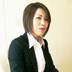 離婚カウンセラー ヨネヤマさんの画像