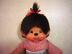 itomakiさんの画像