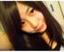 kyoさんの画像