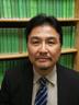 千葉大学文学部教授さんの画像