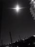 水沫八雲さんの画像