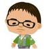 koriさんの画像