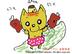 hobbyfunさんの画像