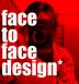 f-designさんの画像