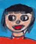me-coさんの画像
