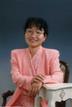 美智代さんの画像